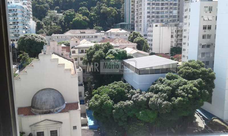 IMG-20190425-WA0022 - Cobertura À Venda - Copacabana - Rio de Janeiro - RJ - MRCO40011 - 11