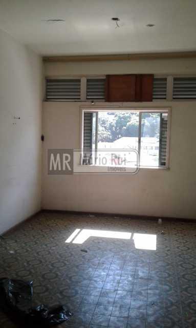 IMG-20190425-WA0023 - Cobertura À Venda - Copacabana - Rio de Janeiro - RJ - MRCO40011 - 12