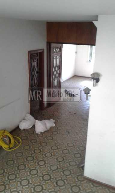 IMG-20190425-WA0024 - Cobertura À Venda - Copacabana - Rio de Janeiro - RJ - MRCO40011 - 13