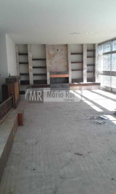 IMG-20190425-WA0026 - Cobertura À Venda - Copacabana - Rio de Janeiro - RJ - MRCO40011 - 15