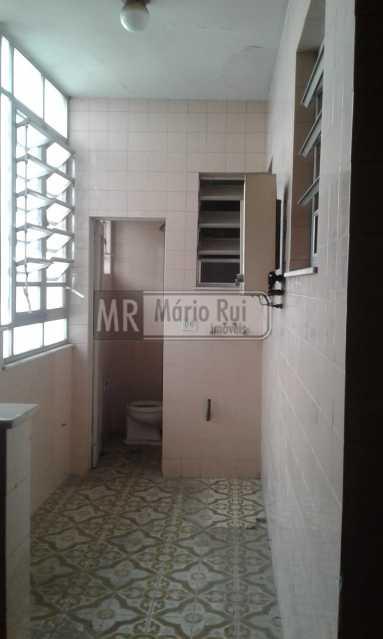 IMG-20190425-WA0028 - Cobertura À Venda - Copacabana - Rio de Janeiro - RJ - MRCO40011 - 17