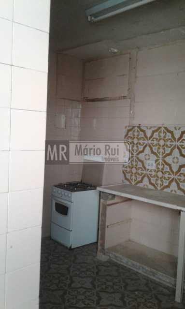 IMG-20190425-WA0033 - Cobertura À Venda - Copacabana - Rio de Janeiro - RJ - MRCO40011 - 20