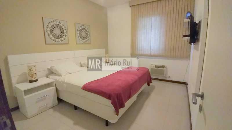 2020-07-16_15-39-18_ISO0_ET1_9 - Hotel para alugar Avenida Lúcio Costa,Barra da Tijuca, Rio de Janeiro - MH10067 - 7