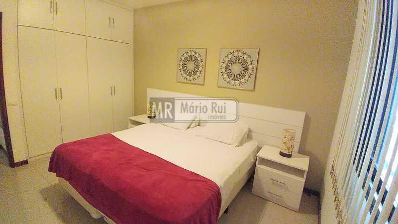 2020-07-16_15-40-02_ISO0_ET1_9 - Hotel para alugar Avenida Lúcio Costa,Barra da Tijuca, Rio de Janeiro - MH10067 - 6