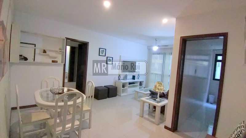 2020-07-16_15-41-15_ISO0_ET1_9 - Hotel para alugar Avenida Lúcio Costa,Barra da Tijuca, Rio de Janeiro - MH10067 - 4