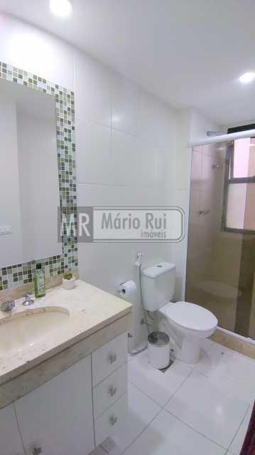 2020-07-16_15-41-46_ISO0_ET1_9 - Hotel para alugar Avenida Lúcio Costa,Barra da Tijuca, Rio de Janeiro - MH10067 - 8