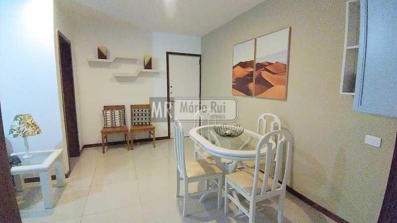 2020-07-16_15-42-22_ISO0_ET1_9 - Hotel para alugar Avenida Lúcio Costa,Barra da Tijuca, Rio de Janeiro - MH10067 - 5