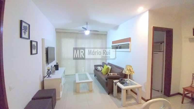2020-07-16_15-42-37_ISO0_ET1_9 - Hotel para alugar Avenida Lúcio Costa,Barra da Tijuca, Rio de Janeiro - MH10067 - 3