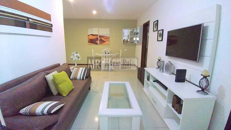 2020-07-16_15-43-26_ISO0_ET1_9 - Hotel para alugar Avenida Lúcio Costa,Barra da Tijuca, Rio de Janeiro - MH10067 - 1