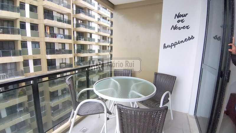 2020-07-16_15-43-51_ISO0_ET1_9 - Hotel para alugar Avenida Lúcio Costa,Barra da Tijuca, Rio de Janeiro - MH10067 - 11
