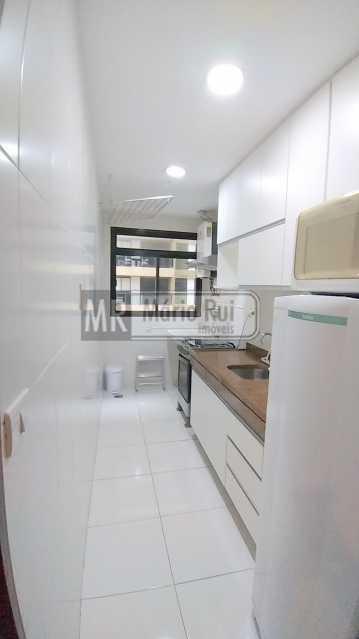2020-07-16_15-44-17_ISO0_ET1_9 - Hotel para alugar Avenida Lúcio Costa,Barra da Tijuca, Rio de Janeiro - MH10067 - 9