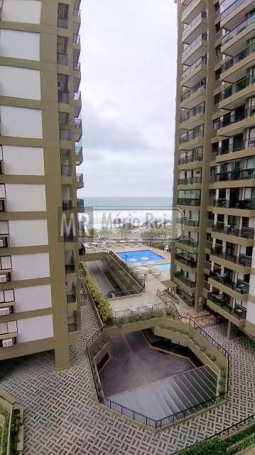 2020-07-16_15-46-05_ISO0_ET1_9 - Hotel para alugar Avenida Lúcio Costa,Barra da Tijuca, Rio de Janeiro - MH10067 - 12