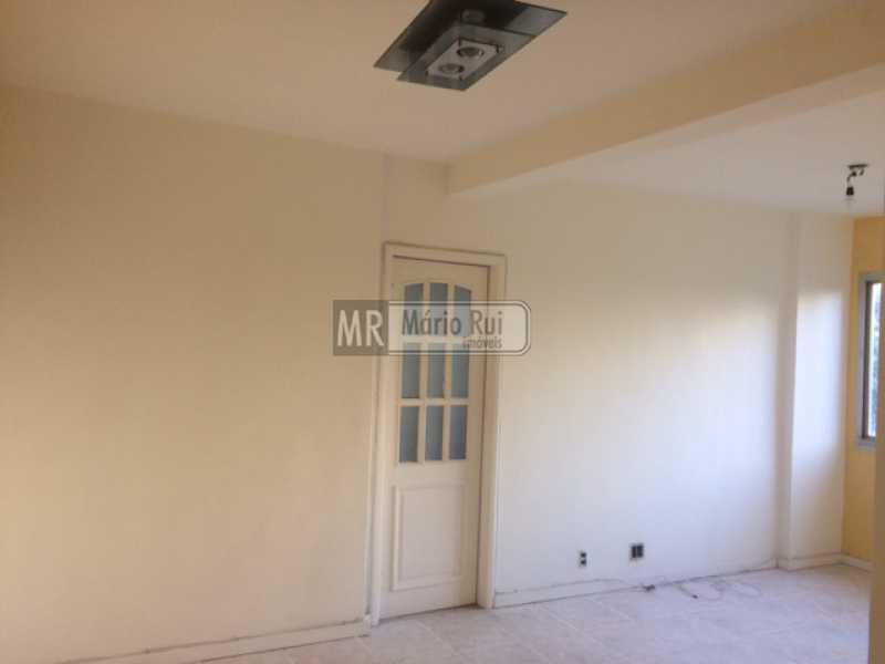 IMG_8283 - Apartamento Avenida Professor Fausto Moreira,Barra da Tijuca,Rio de Janeiro,RJ À Venda,2 Quartos,58m² - MRAP20064 - 3