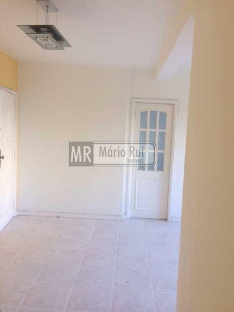 IMG_8284 - Apartamento Avenida Professor Fausto Moreira,Barra da Tijuca,Rio de Janeiro,RJ À Venda,2 Quartos,58m² - MRAP20064 - 4