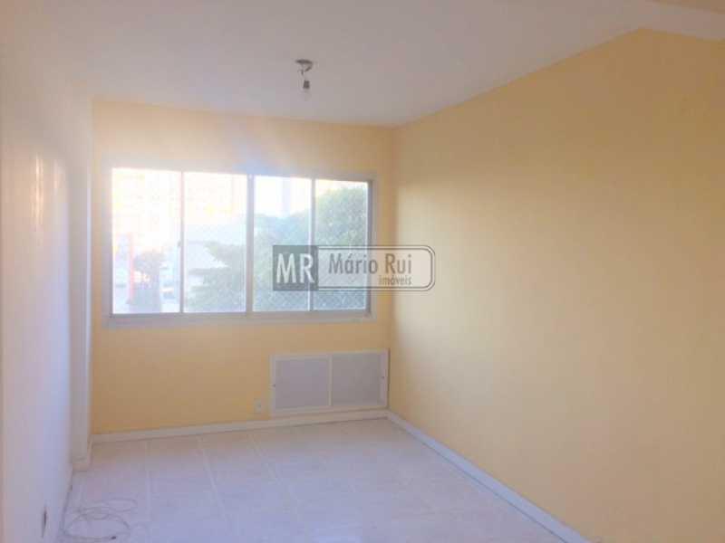 IMG_8286 - Apartamento Avenida Professor Fausto Moreira,Barra da Tijuca,Rio de Janeiro,RJ À Venda,2 Quartos,58m² - MRAP20064 - 1