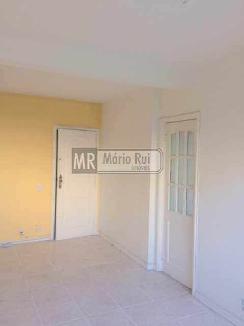 IMG_8287 - Apartamento Avenida Professor Fausto Moreira,Barra da Tijuca,Rio de Janeiro,RJ À Venda,2 Quartos,58m² - MRAP20064 - 5