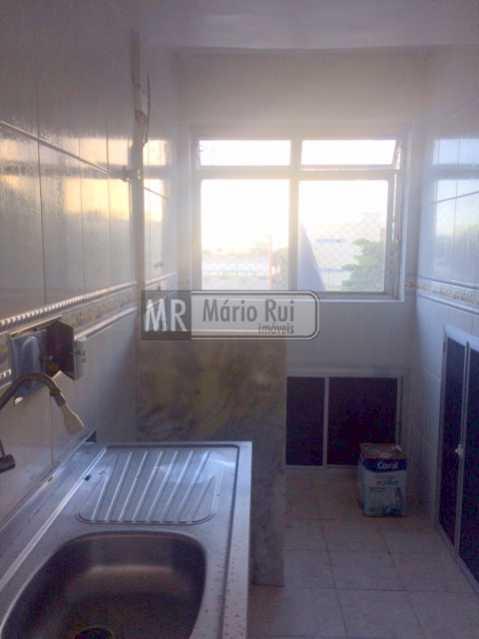 IMG_8288 - Apartamento Avenida Professor Fausto Moreira,Barra da Tijuca,Rio de Janeiro,RJ À Venda,2 Quartos,58m² - MRAP20064 - 6