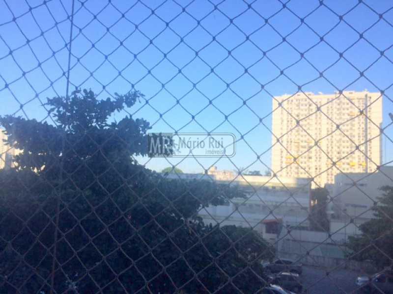 IMG_8292 - Apartamento Avenida Professor Fausto Moreira,Barra da Tijuca,Rio de Janeiro,RJ À Venda,2 Quartos,58m² - MRAP20064 - 9