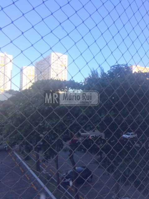 IMG_8293 - Apartamento Avenida Professor Fausto Moreira,Barra da Tijuca,Rio de Janeiro,RJ À Venda,2 Quartos,58m² - MRAP20064 - 10