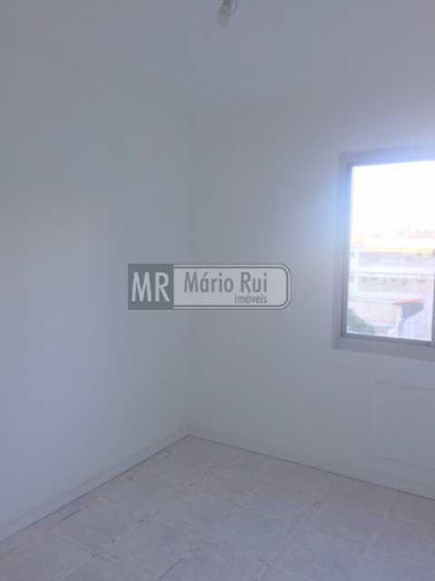 IMG_8296 - Apartamento Avenida Professor Fausto Moreira,Barra da Tijuca,Rio de Janeiro,RJ À Venda,2 Quartos,58m² - MRAP20064 - 12