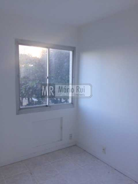 IMG_8297 - Apartamento Avenida Professor Fausto Moreira,Barra da Tijuca,Rio de Janeiro,RJ À Venda,2 Quartos,58m² - MRAP20064 - 13