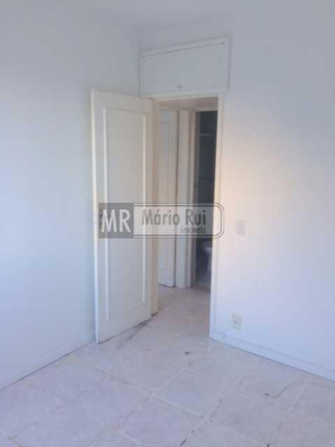 IMG_8298 - Apartamento Avenida Professor Fausto Moreira,Barra da Tijuca,Rio de Janeiro,RJ À Venda,2 Quartos,58m² - MRAP20064 - 14