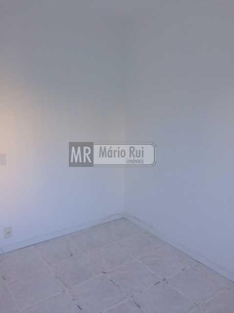 IMG_8299 - Apartamento Avenida Professor Fausto Moreira,Barra da Tijuca,Rio de Janeiro,RJ À Venda,2 Quartos,58m² - MRAP20064 - 15