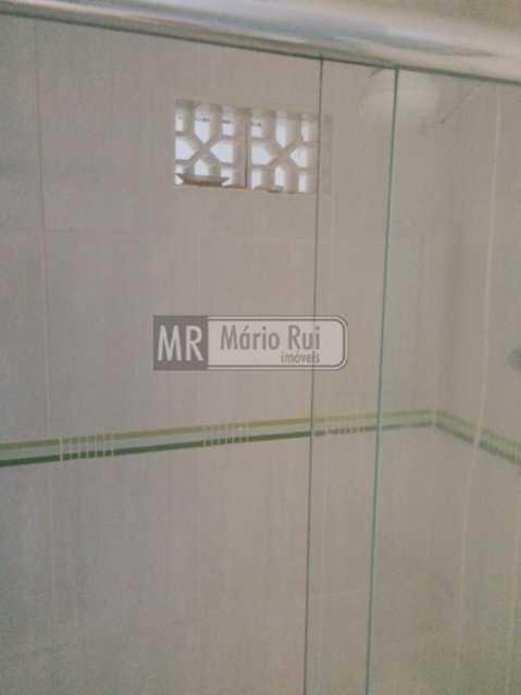 IMG_8300 - Apartamento Avenida Professor Fausto Moreira,Barra da Tijuca,Rio de Janeiro,RJ À Venda,2 Quartos,58m² - MRAP20064 - 16