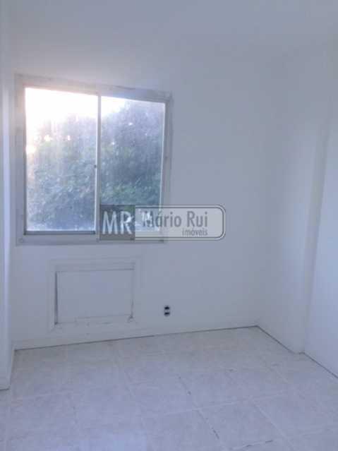 IMG_8305 - Apartamento Avenida Professor Fausto Moreira,Barra da Tijuca,Rio de Janeiro,RJ À Venda,2 Quartos,58m² - MRAP20064 - 19