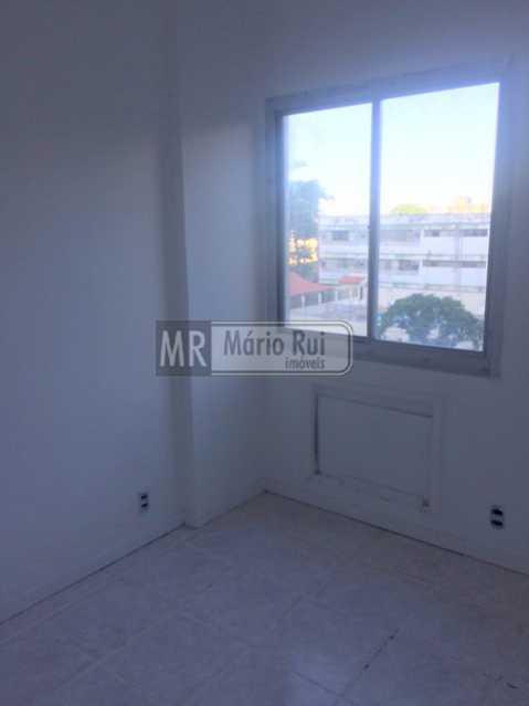 IMG_8307 - Apartamento Avenida Professor Fausto Moreira,Barra da Tijuca,Rio de Janeiro,RJ À Venda,2 Quartos,58m² - MRAP20064 - 20
