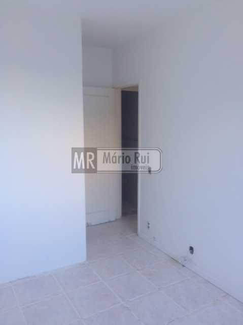 IMG_8308 - Apartamento Avenida Professor Fausto Moreira,Barra da Tijuca,Rio de Janeiro,RJ À Venda,2 Quartos,58m² - MRAP20064 - 21