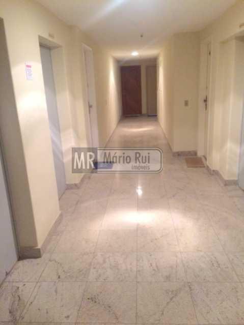 IMG_8309 - Apartamento Avenida Professor Fausto Moreira,Barra da Tijuca,Rio de Janeiro,RJ À Venda,2 Quartos,58m² - MRAP20064 - 22
