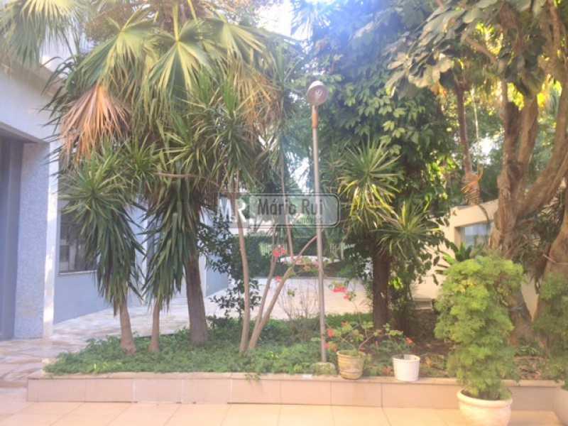 IMG_8312 - Apartamento Avenida Professor Fausto Moreira,Barra da Tijuca,Rio de Janeiro,RJ À Venda,2 Quartos,58m² - MRAP20064 - 24