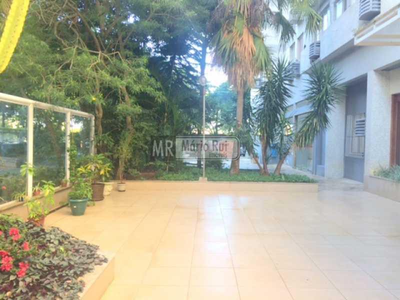 IMG_8313 - Apartamento Avenida Professor Fausto Moreira,Barra da Tijuca,Rio de Janeiro,RJ À Venda,2 Quartos,58m² - MRAP20064 - 25