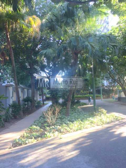 IMG_8314 - Apartamento Avenida Professor Fausto Moreira,Barra da Tijuca,Rio de Janeiro,RJ À Venda,2 Quartos,58m² - MRAP20064 - 26