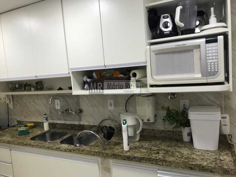 IMG-20190531-WA0016 - Apartamento Rua Vice-Governador Rúbens Berardo,Gávea,Rio de Janeiro,RJ À Venda,2 Quartos,88m² - MRAP20065 - 4