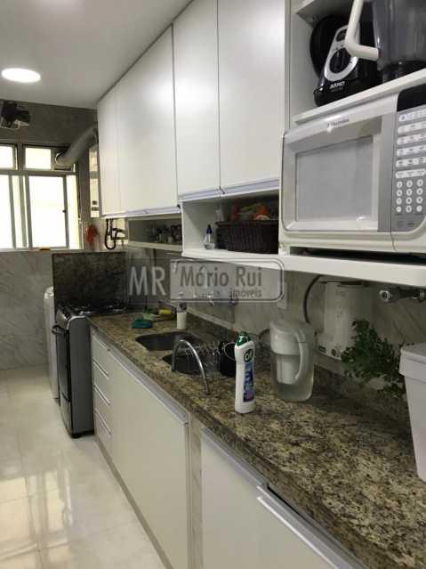 IMG-20190531-WA0019 - Apartamento Rua Vice-Governador Rúbens Berardo,Gávea,Rio de Janeiro,RJ À Venda,2 Quartos,88m² - MRAP20065 - 5