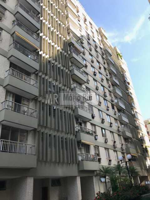 IMG-20190531-WA0026 - Apartamento Rua Vice-Governador Rúbens Berardo,Gávea,Rio de Janeiro,RJ À Venda,2 Quartos,88m² - MRAP20065 - 12