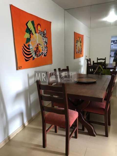 IMG-20190531-WA0027 - Apartamento Rua Vice-Governador Rúbens Berardo,Gávea,Rio de Janeiro,RJ À Venda,2 Quartos,88m² - MRAP20065 - 3