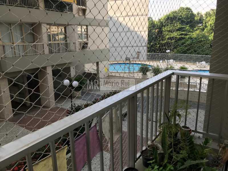 IMG-20190531-WA0028 - Apartamento Rua Vice-Governador Rúbens Berardo,Gávea,Rio de Janeiro,RJ À Venda,2 Quartos,88m² - MRAP20065 - 10