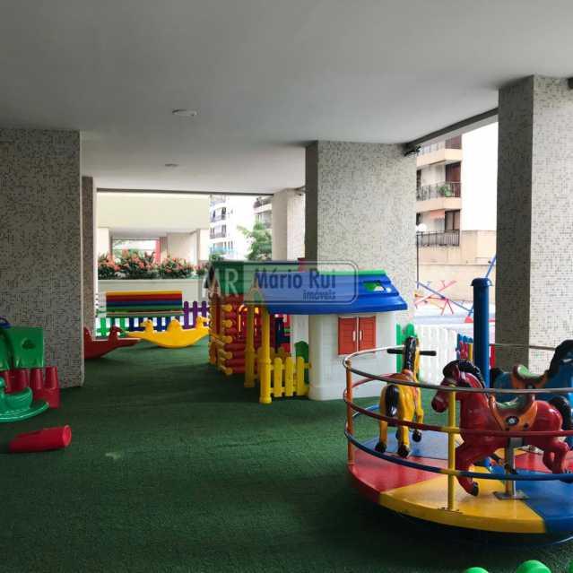 IMG-20190531-WA0029 - Apartamento Rua Vice-Governador Rúbens Berardo,Gávea,Rio de Janeiro,RJ À Venda,2 Quartos,88m² - MRAP20065 - 13