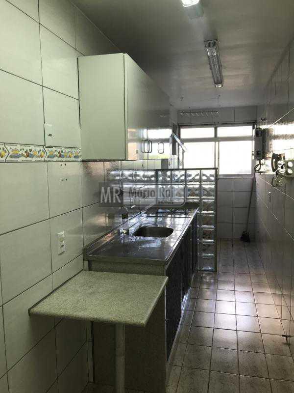 IMG_9817 - Apartamento À Venda - Barra da Tijuca - Rio de Janeiro - RJ - MRAP20066 - 4