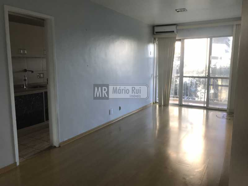 IMG_9827 - Apartamento À Venda - Barra da Tijuca - Rio de Janeiro - RJ - MRAP20066 - 3