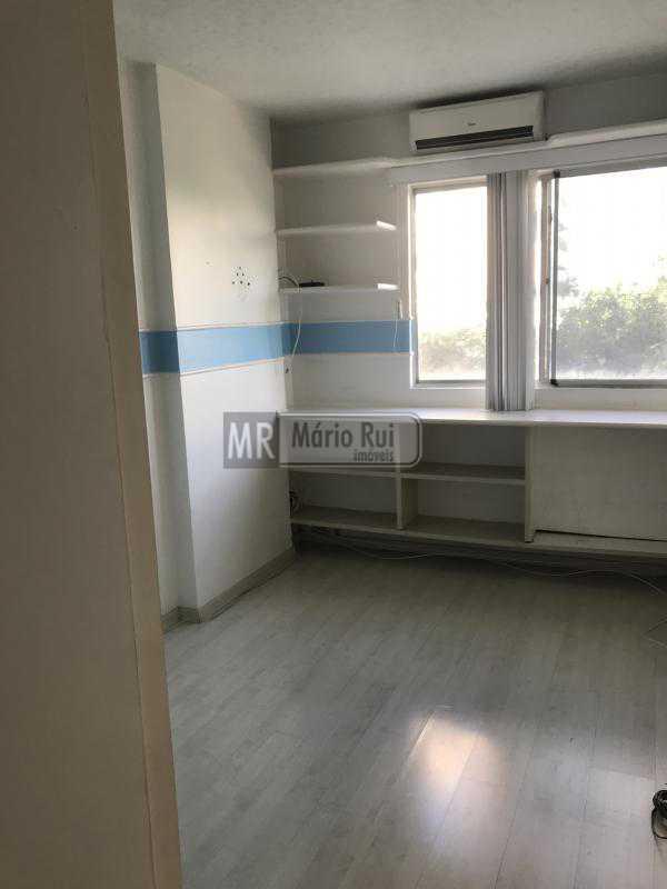 IMG_9836 - Apartamento À Venda - Barra da Tijuca - Rio de Janeiro - RJ - MRAP20066 - 5