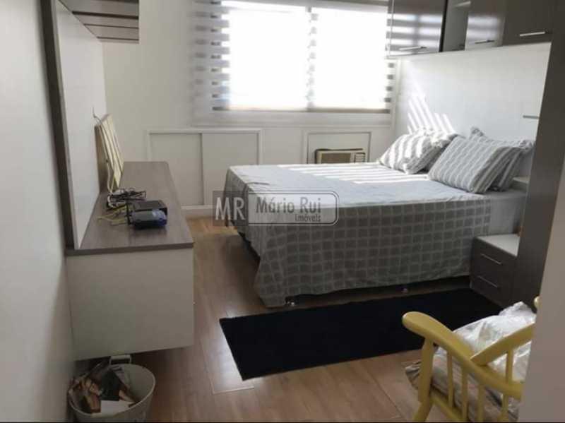 20190605_164003 - Apartamento À Venda - Barra da Tijuca - Rio de Janeiro - RJ - MRAP20067 - 6