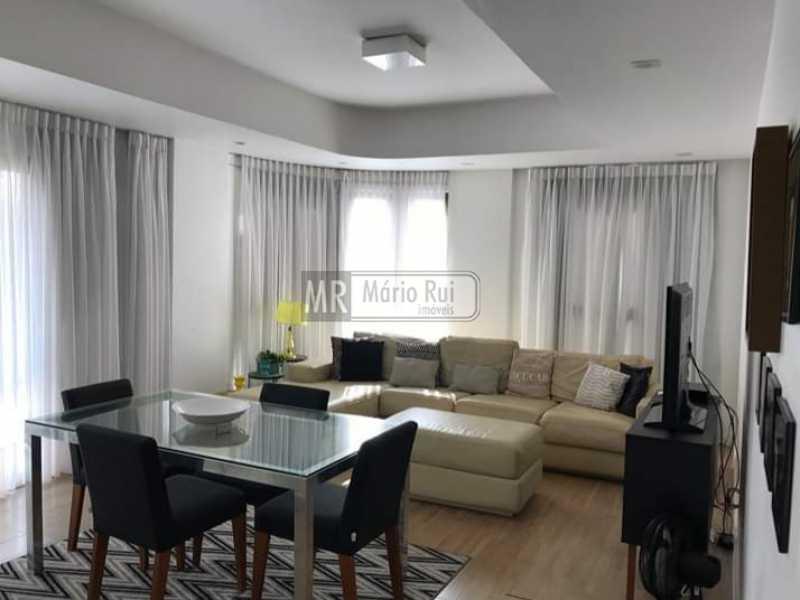 20190605_164017 - Apartamento À Venda - Barra da Tijuca - Rio de Janeiro - RJ - MRAP20067 - 5