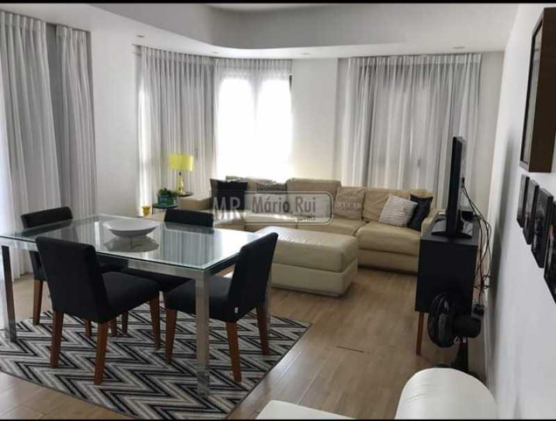 20190605_164101 - Apartamento À Venda - Barra da Tijuca - Rio de Janeiro - RJ - MRAP20067 - 4