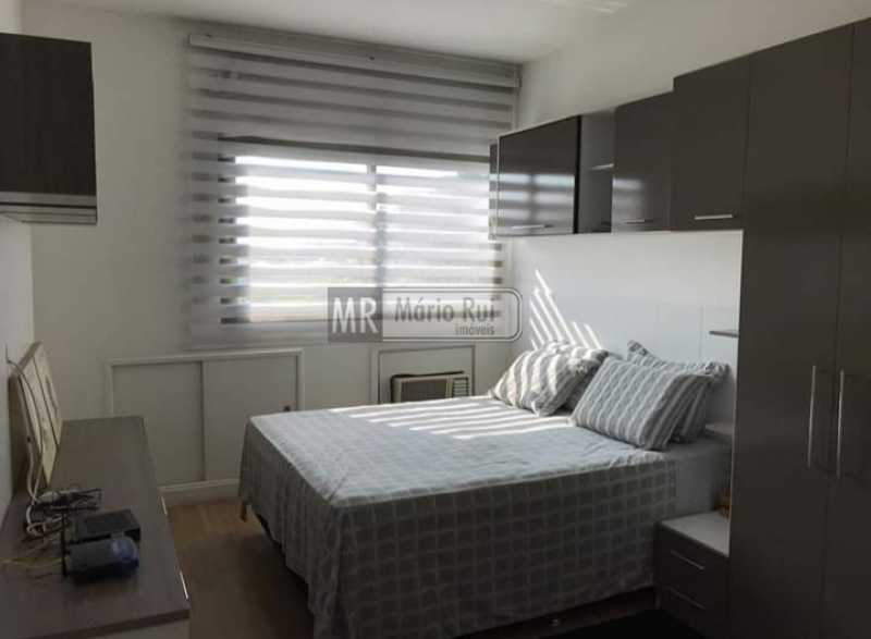 20190605_164132 - Apartamento À Venda - Barra da Tijuca - Rio de Janeiro - RJ - MRAP20067 - 7
