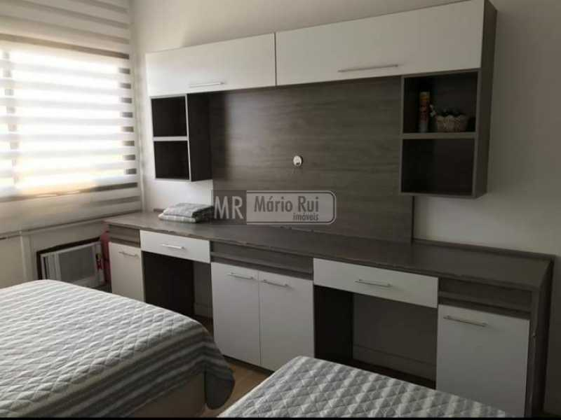 20190605_164156 - Apartamento À Venda - Barra da Tijuca - Rio de Janeiro - RJ - MRAP20067 - 9