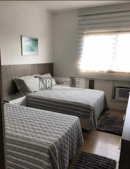 20190605_164234 - Apartamento À Venda - Barra da Tijuca - Rio de Janeiro - RJ - MRAP20067 - 10